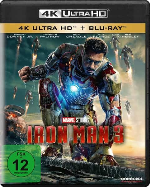 Download RIPS Movies 4K HDR