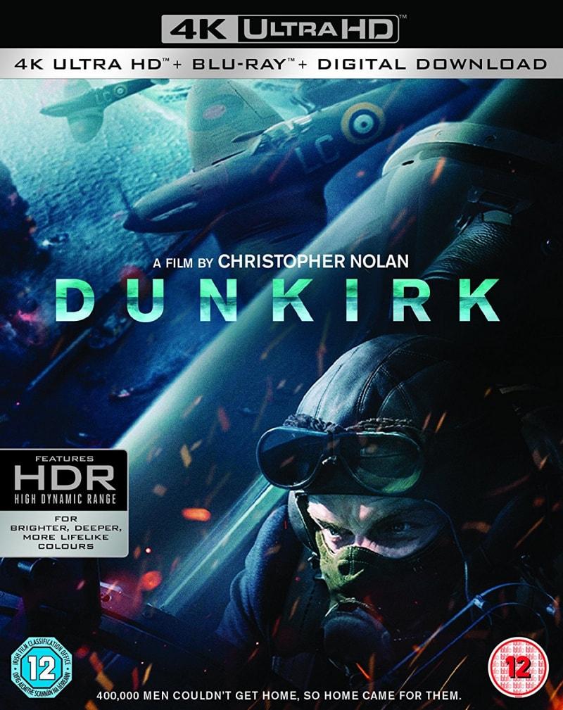 4k filme download