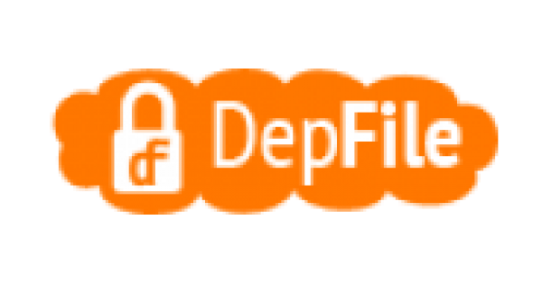 Depfile does not work anymore, I transfer movies to a new file hosting