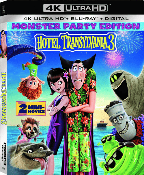 download hotel transylvania 3
